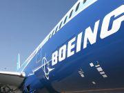 Boeing провела испытания двигателей корабля CST-100 Starliner