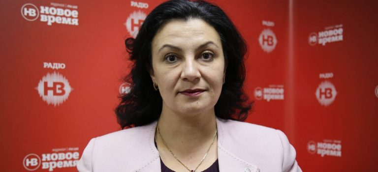 Европейские санкции против РФ могут быть продлены в июне — вице-премьер