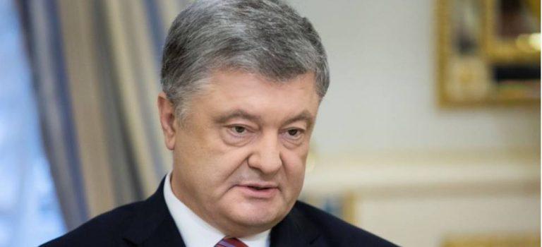 Украина — не номер в отеле: в Администрации президента отреагировали на критику Зеленского