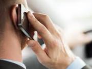 Почти 2,5 тысячи украинцев перенесли мобильные номера