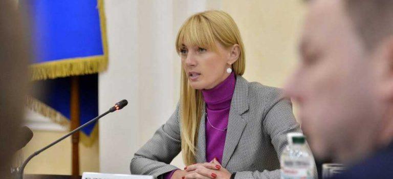 Минюст вслед за 1,48 млрд грн взыскал еще около $3 млн со счетов связанных с Януковичем кипрских компаний