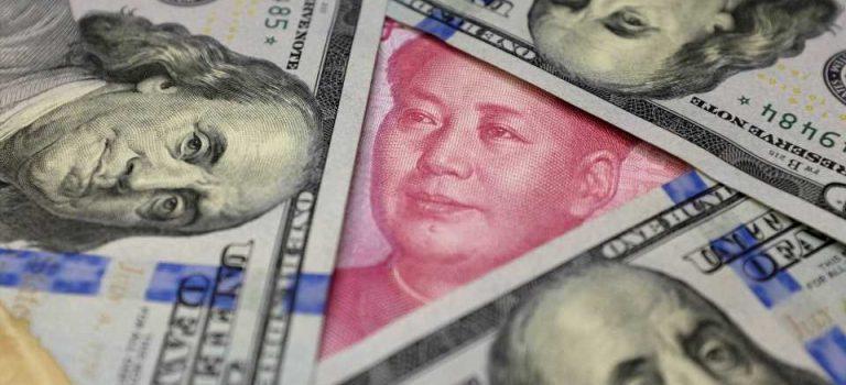 Китай с 1 июня обложит пошлинами американские товары стоимостью $60 млрд