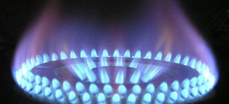 Кабмин урегулировал коллизию между нормами двух постановлений о цене на газ для населения