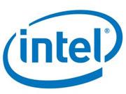 Intel обошла Samsung на рынке полупроводников