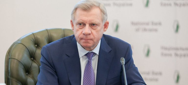 НБУ обвинил экс-аудитора ПриватБанка PwC Украина винформационной манипуляции