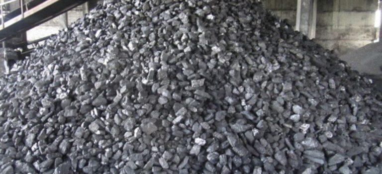 Россия зарабатывает на »ДНР»: уголь незаконно продают в страны ЕС, Канаду и Грузию