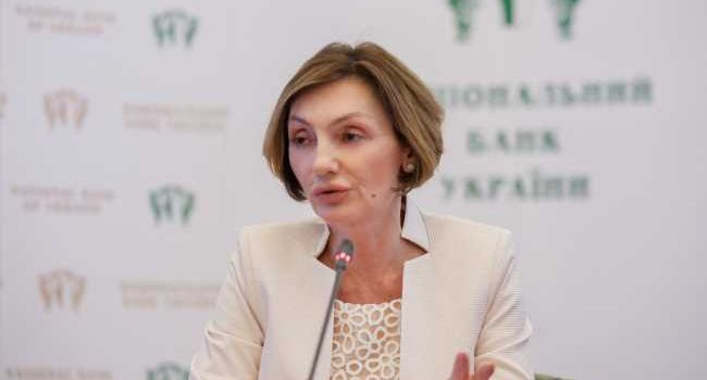 Транш МВФ. В НБУ назвали оптимистический сценарий