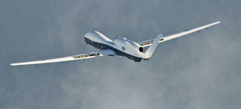 Гражданским самолетам США запретили летать над Персидским заливом