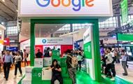 В США проведут антимонопольное расследование против Google