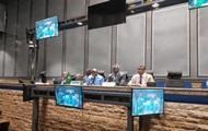 Африканский союз приостановил членство Судана из-за протестов