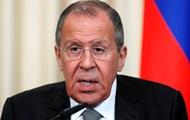 В РФ назвали новое условие для нормандской встречи
