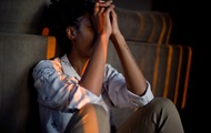 Определен главный источник стресса для женщин
