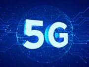 MediaTek готовит платформу для устройств с 5G