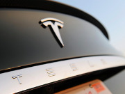 Маск прогнозирует рекордные продажи Tesla во втором квартале 2019 года