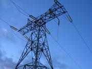 """""""Укрэнерго"""" назвало риски запуска рынка электроэнергии с 1 июля"""