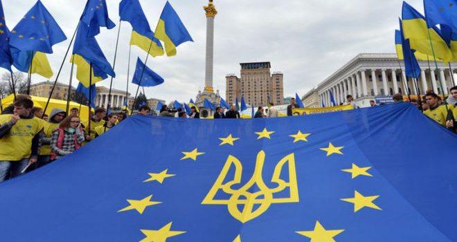 Климкин спрогнозировал год вступления Украины в Евросоюз