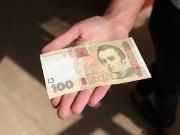Кабмин готовит постановление об отмене единой тарифной сетки по оплате труда учителей