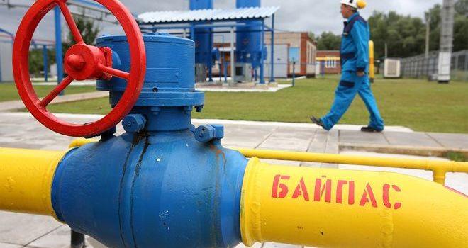 Россия назвала «лучшее время» для переговоров с Украиной о транзите газа