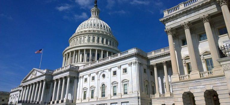 Посольство Украины назвало дату встречи конгрессменов США сЗеленским иКоболевым