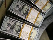 В Минфине рассказали, сколько денег одолжили на внутреннем рынке