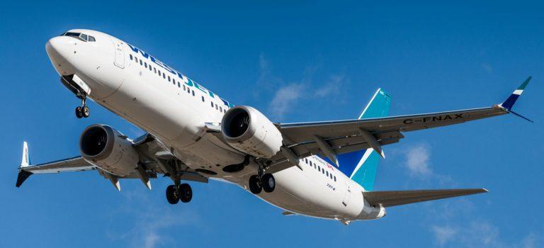 Более 400 пилотов подали групповой иск против компании Boeing занамеренное сокрытие неполадок
