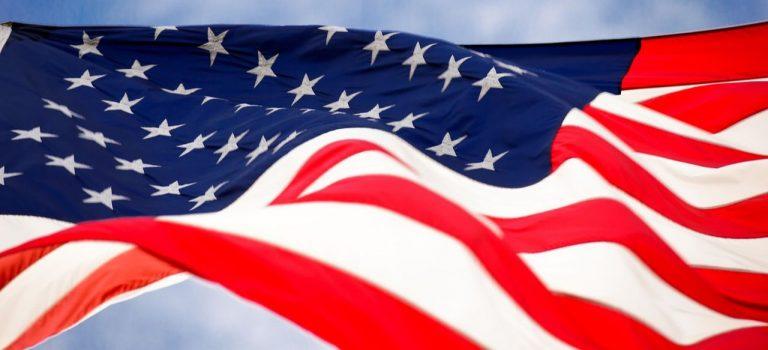 США утвердили пакет помощи Украине побезопасности на $250 миллионов