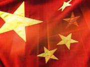 Китай вскоре начнёт выдачу лицензий на коммерческое использование 5G