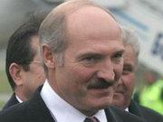 """Лукашенко требует компенсации за поставку в Беларусь """"грязной"""" нефти из РФ"""