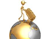 """Нова Пошта"" возобновила услугу по доставке из американского онлайн-магазина iHerb"