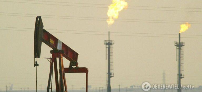 Цены на нефть неожиданно рухнули: в чем причина