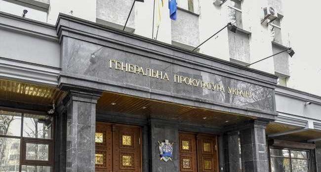 Памятник Жукову в Харькове: Институт нацпамяти обратился в ГПУ