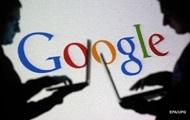 Алгоритм Google изменили после массовых убийств в США