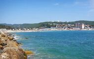 Катастрофа судна в Черном море: погибли два человека