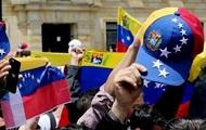 В Норвегии подтвердили встречу по Венесуэле