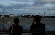 Трамп ввел режим ЧС в Луизиане из-за шторма