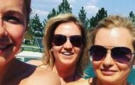 В набсовет ПриватБанка вошла подруга актрисы Квартала — СМИ