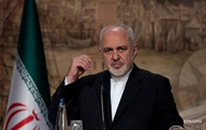 Иран продолжит экспорт нефти при любых условиях