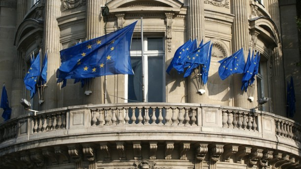 К еврозоне хочет присоединиться еще одна страна